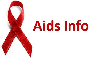 Symptomer udslæt hiv 💊 Hiv